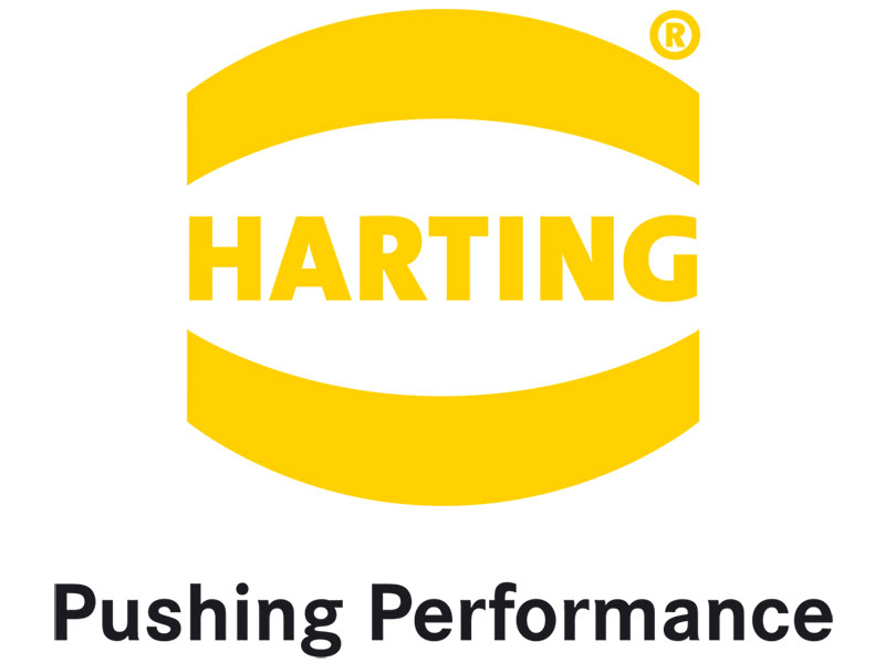 HARTING AG & Co. KG