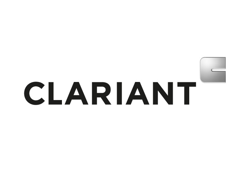 Clariant International Ltd