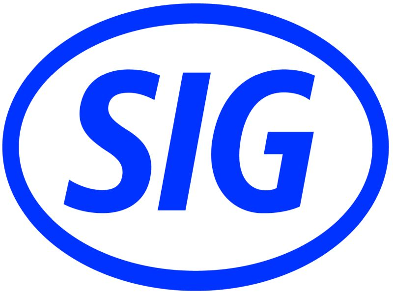 SIG Combibloc Systems GmbH