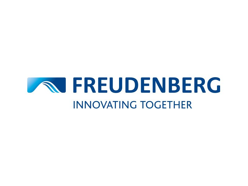 Freudenberg Technology Innovation SE & Co.KG