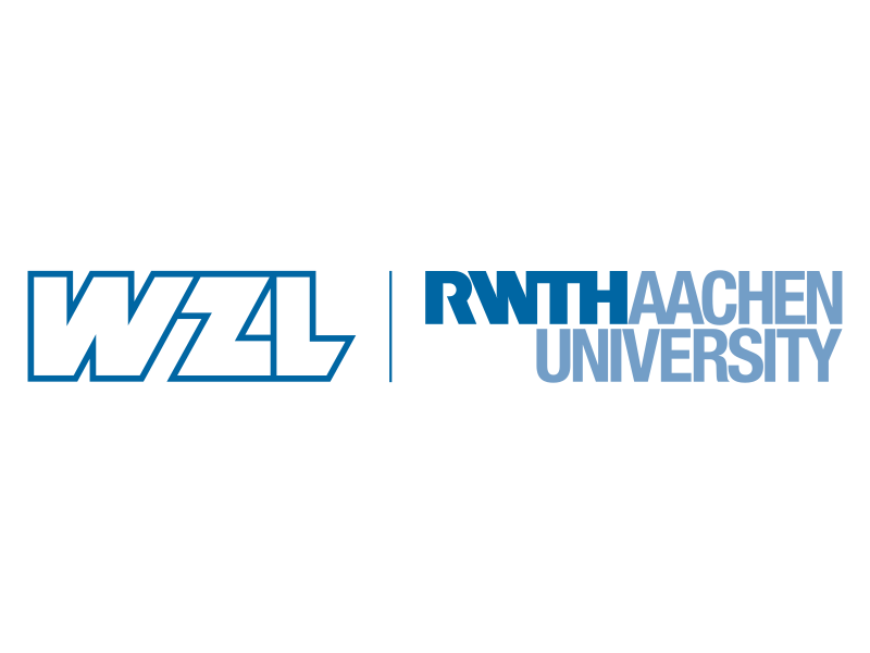 Laboratory for Machine Tools and Production Engineering (WZL) of RWTH Aachen University