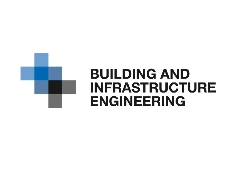 CBI Center Building and Infrastructure Engineering